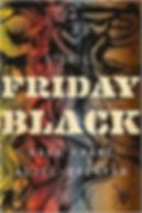 Friday Black.jpg
