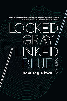Ukwu-Locked-Gray-500x750-2.jpg