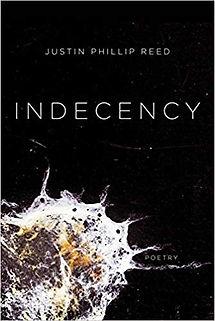 Indecency.jpg