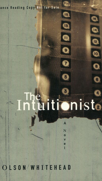 The Intuitionist.jpg