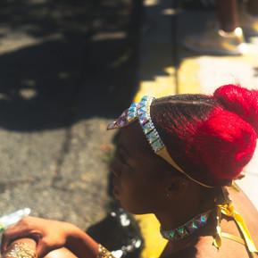 Carnival Girl 12.jpg