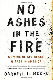 No Ashes in the Fire.jpg