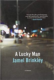 A Lucky Man.jpg