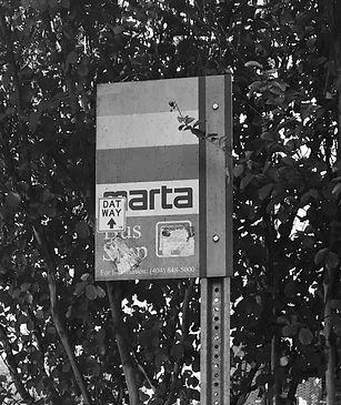 itsMARTA.EAV.jpg