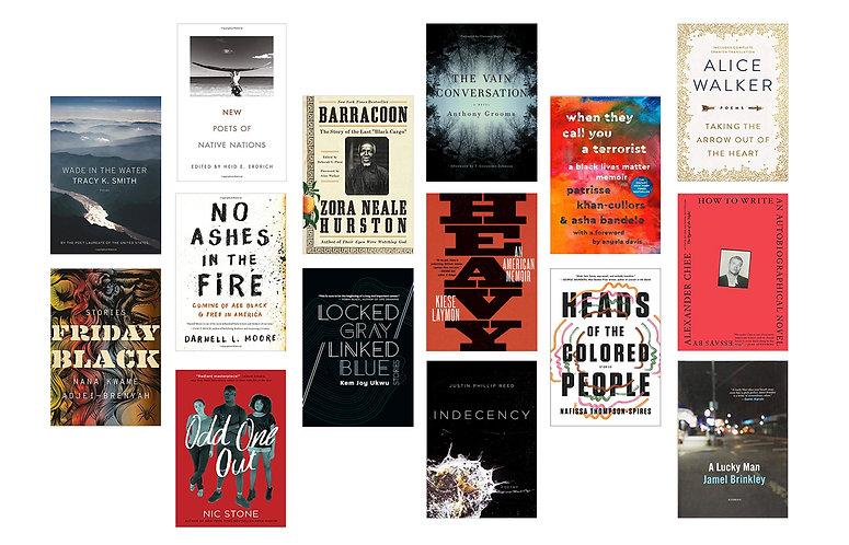Best Books 2018.jpg