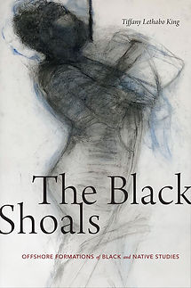The Black Shoals.jpg