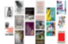 Best Books 2019.jpg