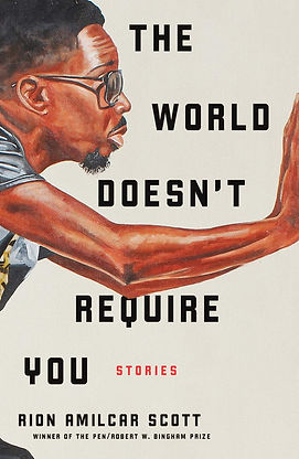The World Doesn't Require You.jpg