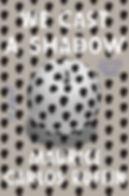 We Cast a Shadow.jpg