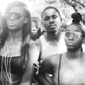 Carnival 21.jpg