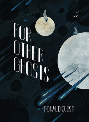 Quist_ForOtherGhosts-FrontCover-[Onlinep