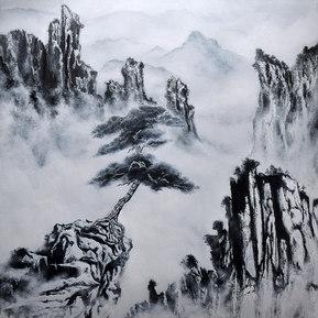 Kai Jun-Time of origin.2104