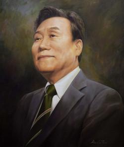 김광두원장님