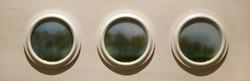 희망의 창 NO.73-70cm X 23