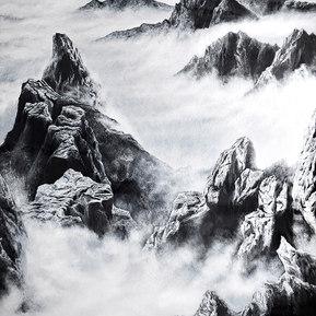 Kai Jun-Time of origin.2111