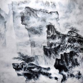 Kai Jun-Time of origin.2101