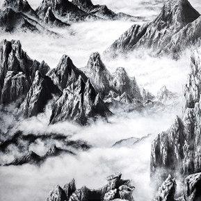 Kai Jun-Time of origin.2110