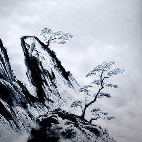 Kai Jun-Time of origin.2106