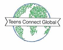 teensconnect.jpg
