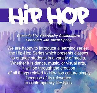 Hip-HopWix.jpg