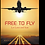 Thumbnail: Free to Fly