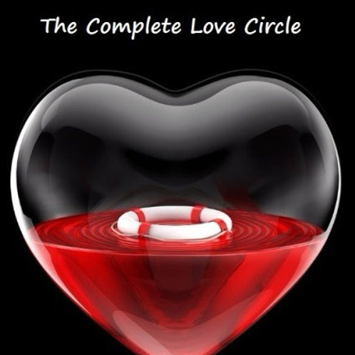 The Complete Love Circle - A Bible Study