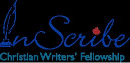 Inscribe Christian Writers Fellowship
