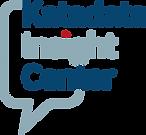 new-logo-kic-1.png