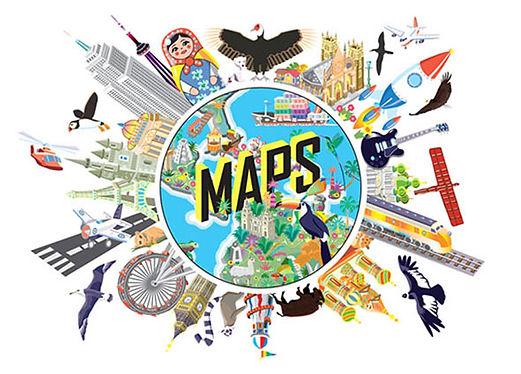 MapsTitleCut.jpg