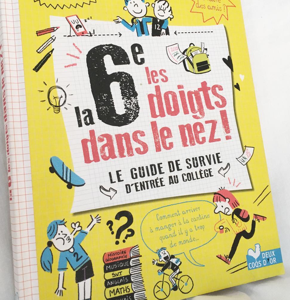 Dorothée CUDRY, graphiste freelance,