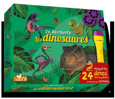 Incroyables-dinosaures-coffret-avec-lamp