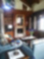IMG_20170523_095203.jpg