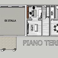 plan 3D.PNG
