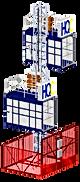 HQC SC200-200 PNG.png
