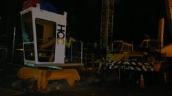 HQC TC6024 at Daang Hari, Las Piñas