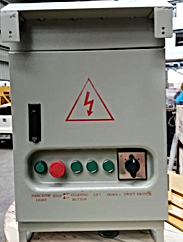 control panel 2.png