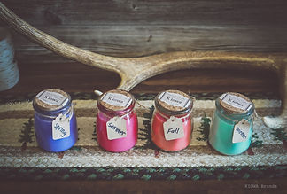 all 4 candles (1 of 1).jpg