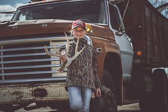 Brooke big shed truck (1 of 1).jpg