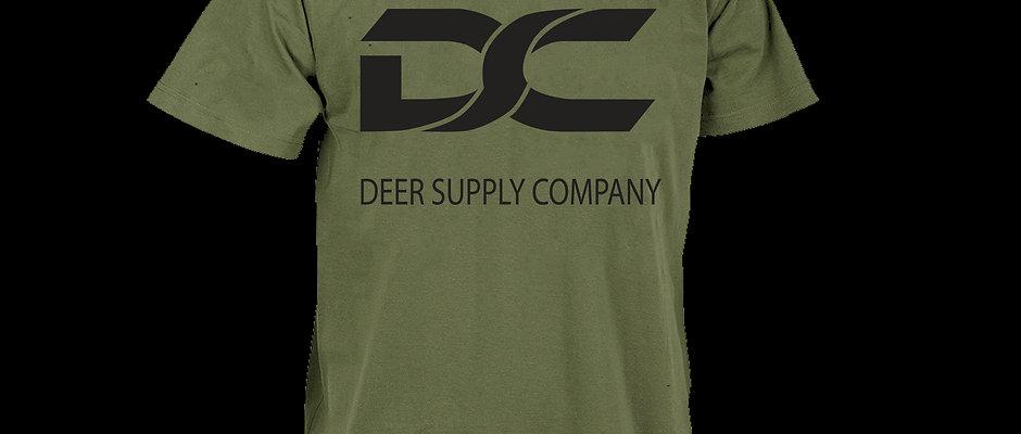 Deer Supply Army T