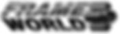 frameworld-black-logo.png