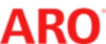 ARO logo.jpg