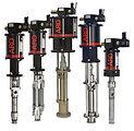 ARO Pumps.jpg