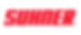 suhner-logo.png
