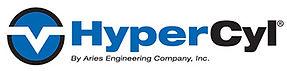 HyperCyl logo.jpg