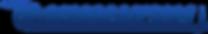 Rotomation_logo.png