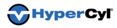 HyperCyl.png