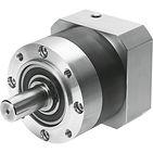 hlr-system~webshop~pne~pne-product-image