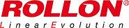 rollon-logo.jpg