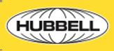 Hubbel Logo.png