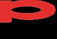 logo-peninsular-cylinder-retina.png